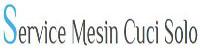 Service Mesin Cuci AC Kulkas Showcase TV Solo 081578367688